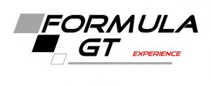 Formula GT Expetience